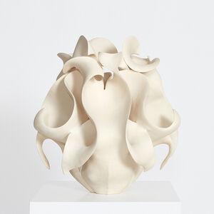 Astrid Dahl, 'Macrocystis (Giant Kelp)', 2020