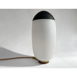 Jeremy Maxwell Wintrebert, 'Lampe Autodidacte III', 2020