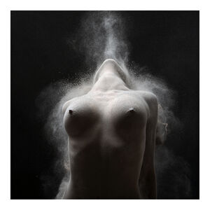 Olivier Valsecchi, 'Time of War XX', 2012