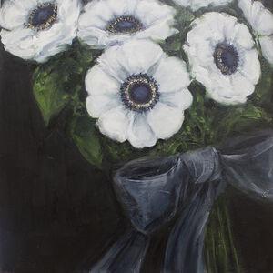 Susan Breen, 'Bloom II', 2019