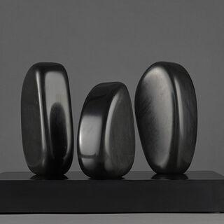 Three Forms