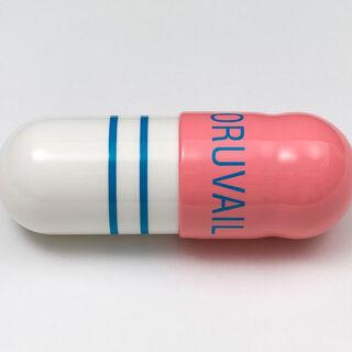 Pills and Medicine