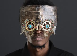 ART X Lagos 2018: About the Fair