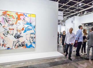 $35 Million de Kooning Sells at Art Basel in Hong Kong on Opening Day