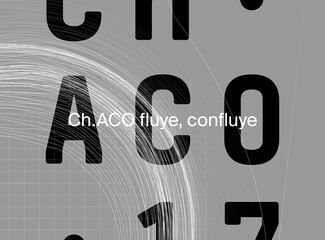 Ch.ACO 2017: Chile's International Contemporary Art Fair Announces a New Venue and Other Developments