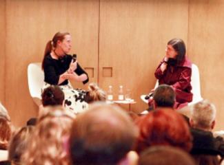 SP-Arte/Foto and ARTE!Brasileiros promote series of debates Talks/Foto: Perspectivas