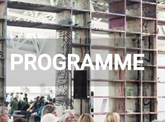 Artissima 2016 Programming