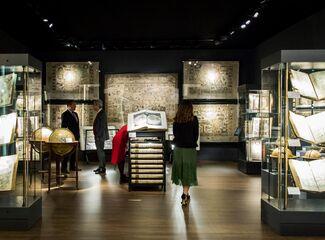 11 Art Historical Treasures to See at TEFAF Maastricht