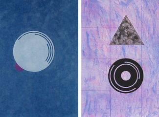 9 Works Under $3,000 to Collect at IFPDA