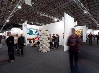 Art Los Angeles Contemporary 2016 Exhibitors Announced