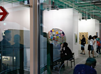 Art Basel Marks a Comeback for Modernism in the Marketplace