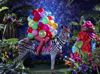 Gallery List Announced for Sixth London Edition of 1-54 Contemporary African Art Fair
