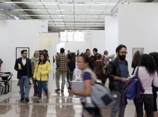 Istanbul's ARTINTERNATIONAL Racks Up $30.2 Million in Sales