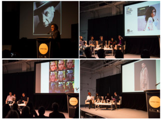 AIPAD Talks Announced: Featuring Leading Artists and Curators