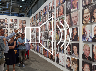 The Artsy Podcast, Special Edition: Art Basel in Basel
