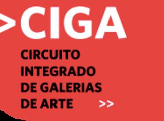 ArtRio/CIGA 2016
