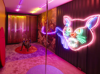 Your Guide to Armory Week's 33 Best Exhibitions