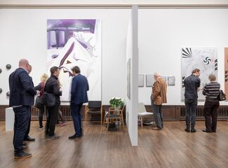 Market Art Fair returns in 2021 with an expanded fair and new dates