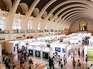 World Photography Organisation Announces Curators, Advisory Board, and Galleries for PHOTOFAIRS | San Francisco's First Edition