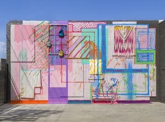 Announcing Frieze Projects for The Inaugural Edition of Frieze Los Angeles