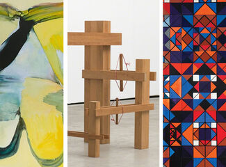 7 Works to Collect at ArtRio