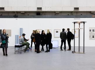 SUNDAY Art Fair 2017 Announces Exhibitors