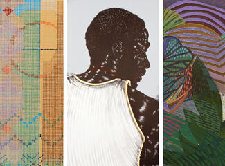 10 Works to Collect at Seattle Art Fair