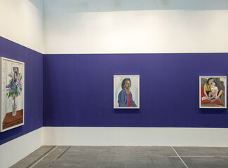 12 Artists to Watch at Artissima