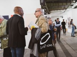 POSITIONS Berlin Announces 2020 Edition