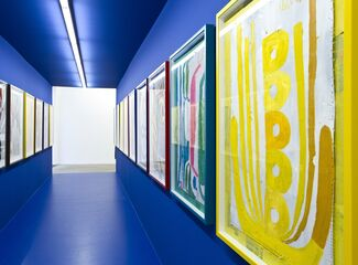The 15 Vienna Galleries You Should Know
