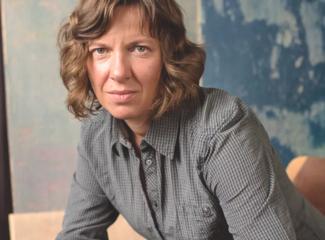 Christiane Baumgartner's IFPDA Fine Art Print Fair Online