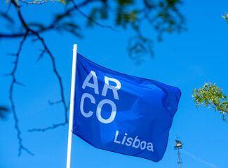 ARCOlisboa 2020 Online | About
