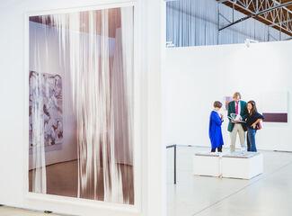 viennacontemporary 2018 | Curators