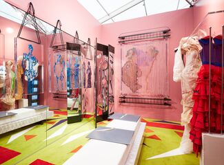 The 20 Best Booths at Frieze London and Frieze Masters