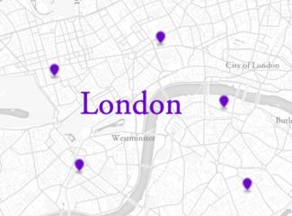A Field Guide to London's Frieze Week Openings