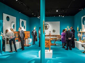 At TEFAF Maastricht, Dealers Close Seven-Figure Sales at a Leisurely Pace