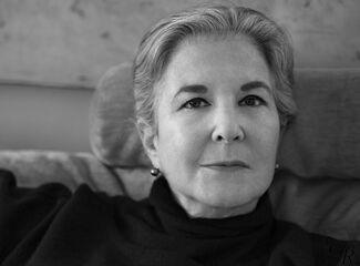 Future Fair Tastemaker Selections: Sue Stoffel