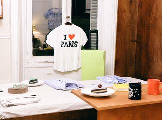 Paris Maintains Art Market Momentum despite FIAC Cancellation