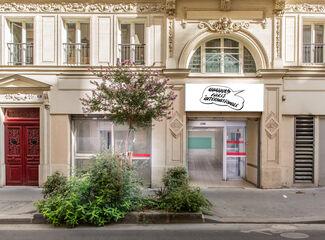 Fairs to Visit during Paris Art Week
