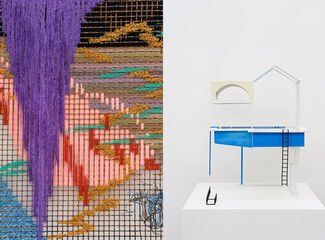 6 Emerging Artists to Discover at Liste