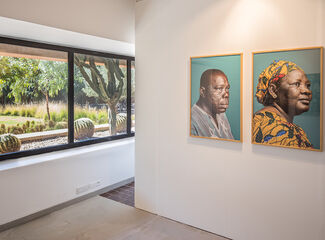 With a New Art Fair and Museum, Marrakech Presents African Art on Its Own Terms