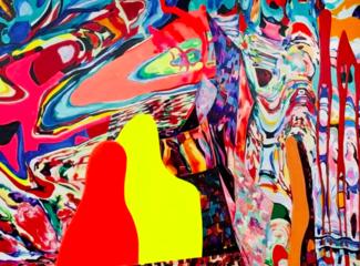 Korean Contemporary Art Expert Miki Wick-Kim on Her Highlights from KIAF 2015