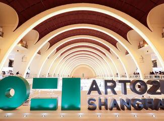 ART021 Announces 2018 Fair Dates