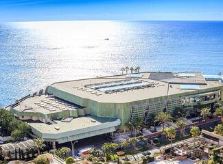 artmonte-carlo announces exhibitors for 2017 fair