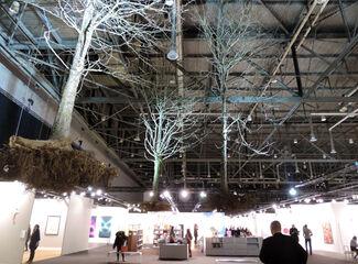 artgenève 2017 exhibitors
