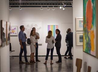 Art Aspen 2018: The Pinnacle of Aspen's Art Scene
