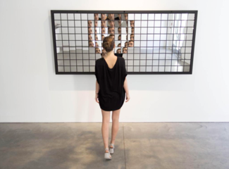 PHOTOFAIRS Emphasizes Maverick Artists, New Photographic Genres, and Surprising Installations