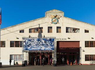 12 Must-See Works at PHOTOFAIRS | San Francisco