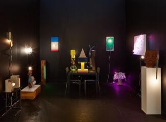 FOG Design+Art Announces Galleries Selected for 2019 Fair