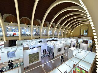 2016 Applications Open: ART021 Shanghai Contemporary Art Fair